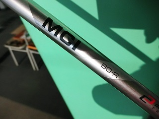 リョーマ MCI60R