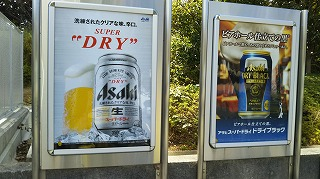 DSC_0535-11.jpg