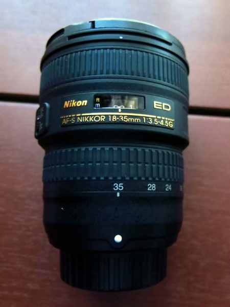 18-35mmF3・5-4・5 (6)