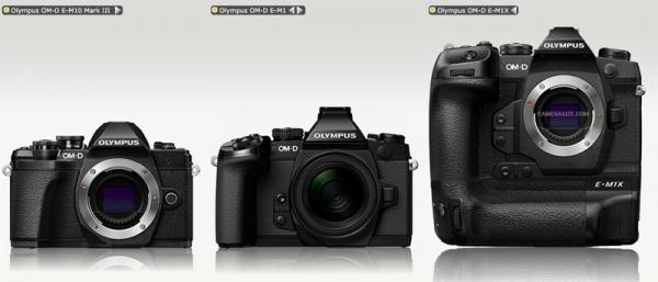 Olympus-E-M1X-camera-size-comparisons.jpg