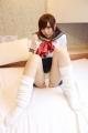 aisaka_megumi008.jpg