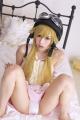 aisaka_megumi009.jpg