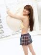 aizawa_rina003.jpg