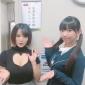 amaki_jun062.jpg
