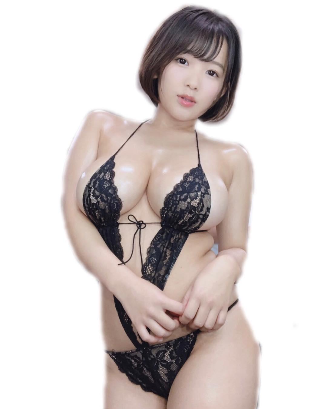 amaki_jun077.jpg