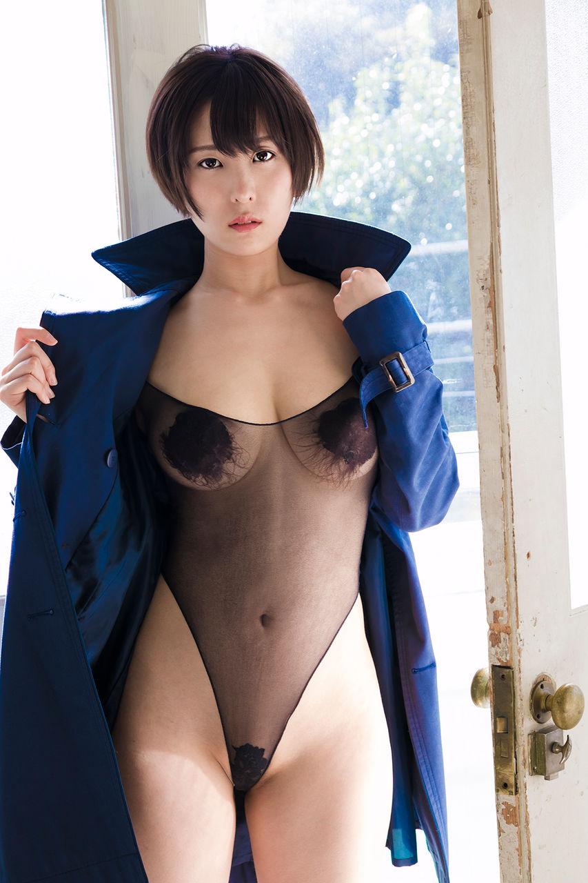 asahina_yumi007.jpg