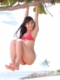 asakawa_nana010.jpg