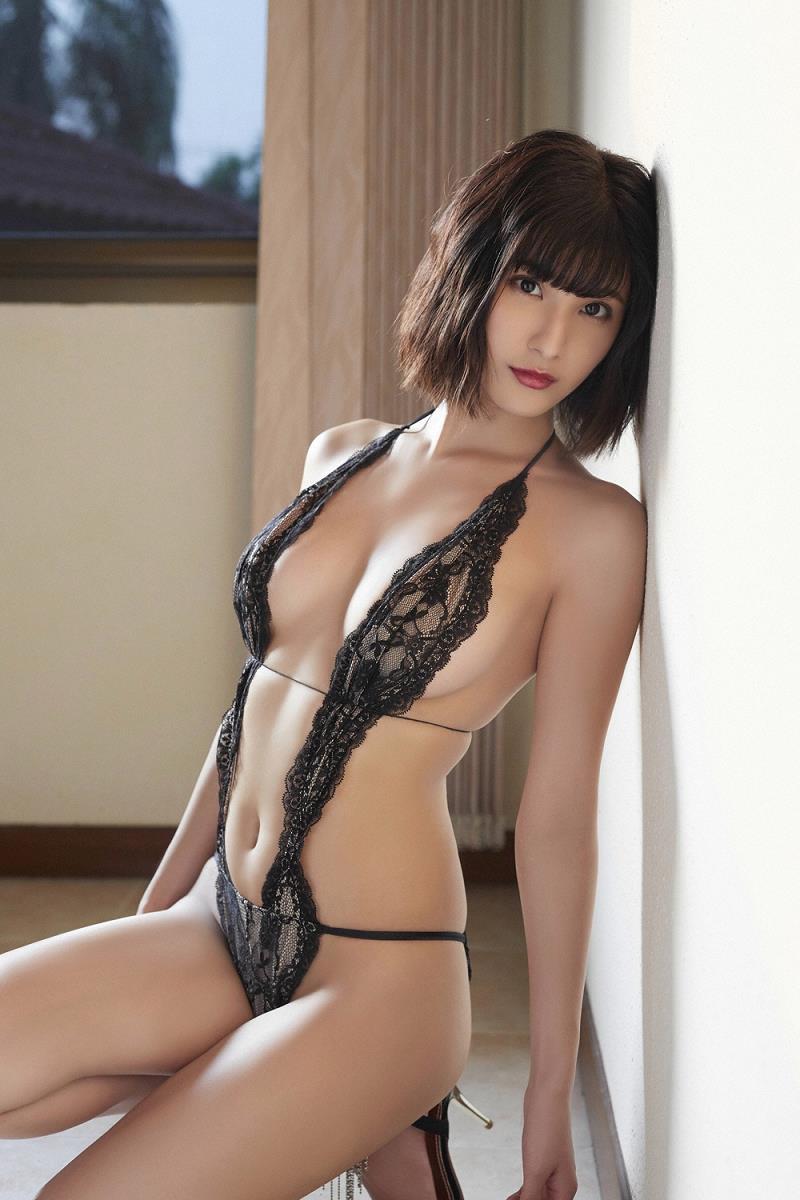 ayakawa_hinano009.jpg