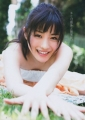 ishihara_satomi101.jpg