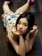 ishihara_satomi109.jpg