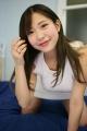 ishihara_yuriko065.jpg
