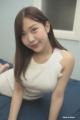 ishihara_yuriko068.jpg