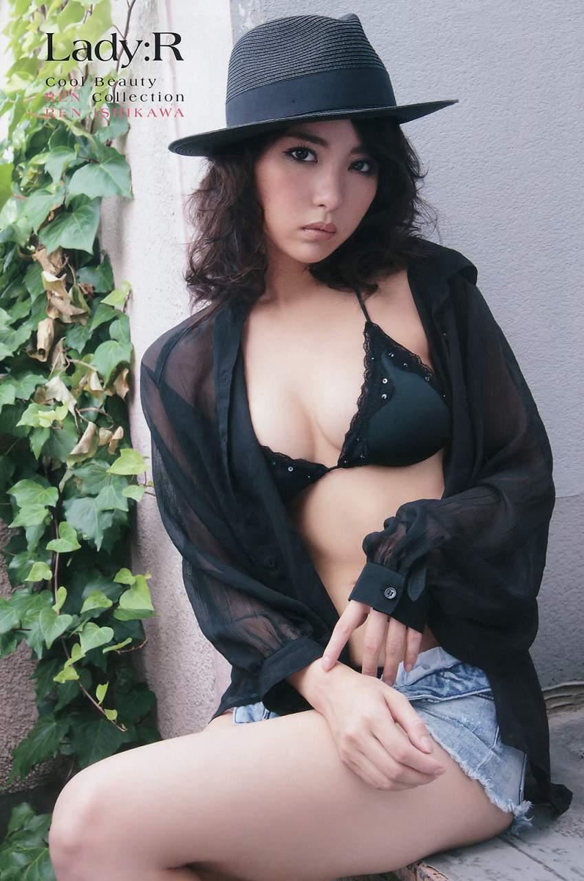 ishikawa_ren058.jpg