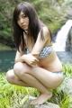 iwasaki_nami093.jpg