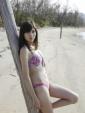 iwasaki_nami099.jpg