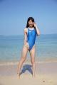 kawasaki_aya022.jpg