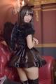 kawasaki_aya027.jpg