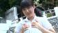 kitami_chika096.jpg