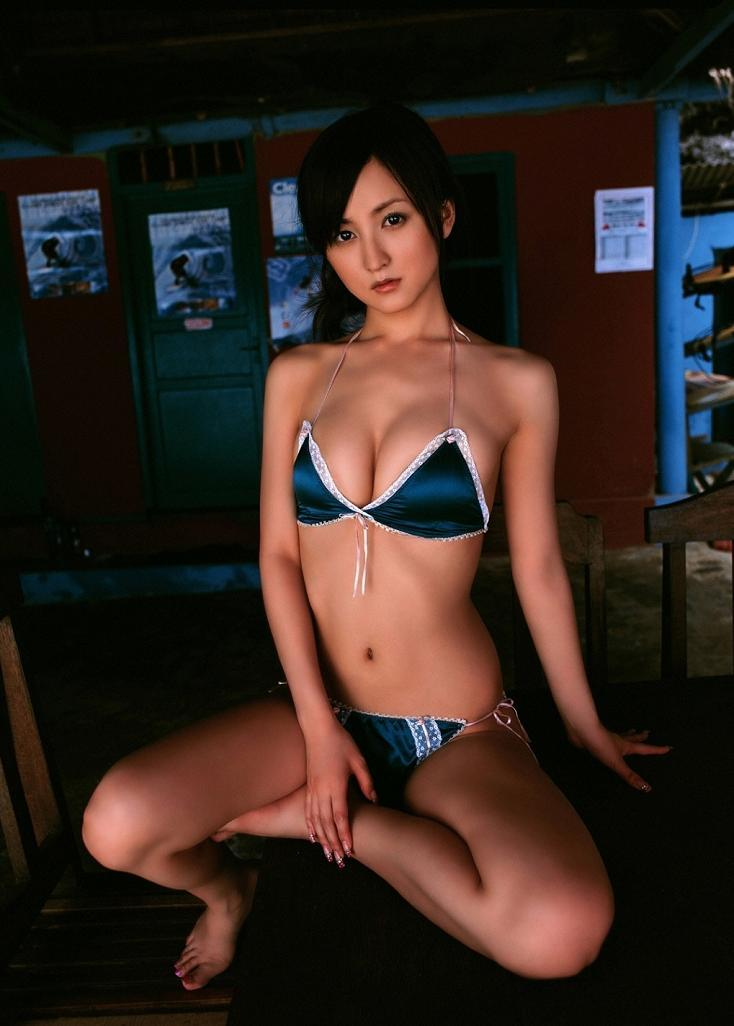 komatsu_ayaka061.jpg