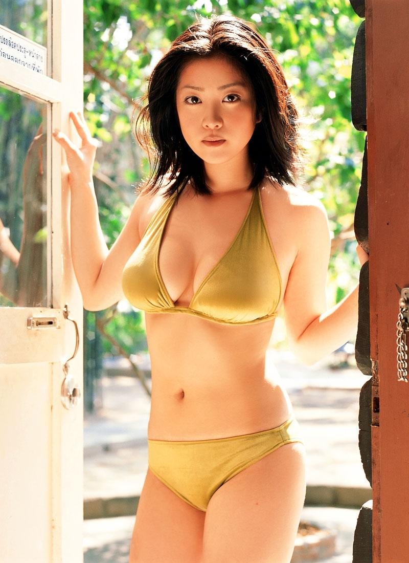 komukai_minako093.jpg