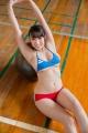 konno_shiori072.jpg