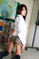 nishida_mai191.jpg