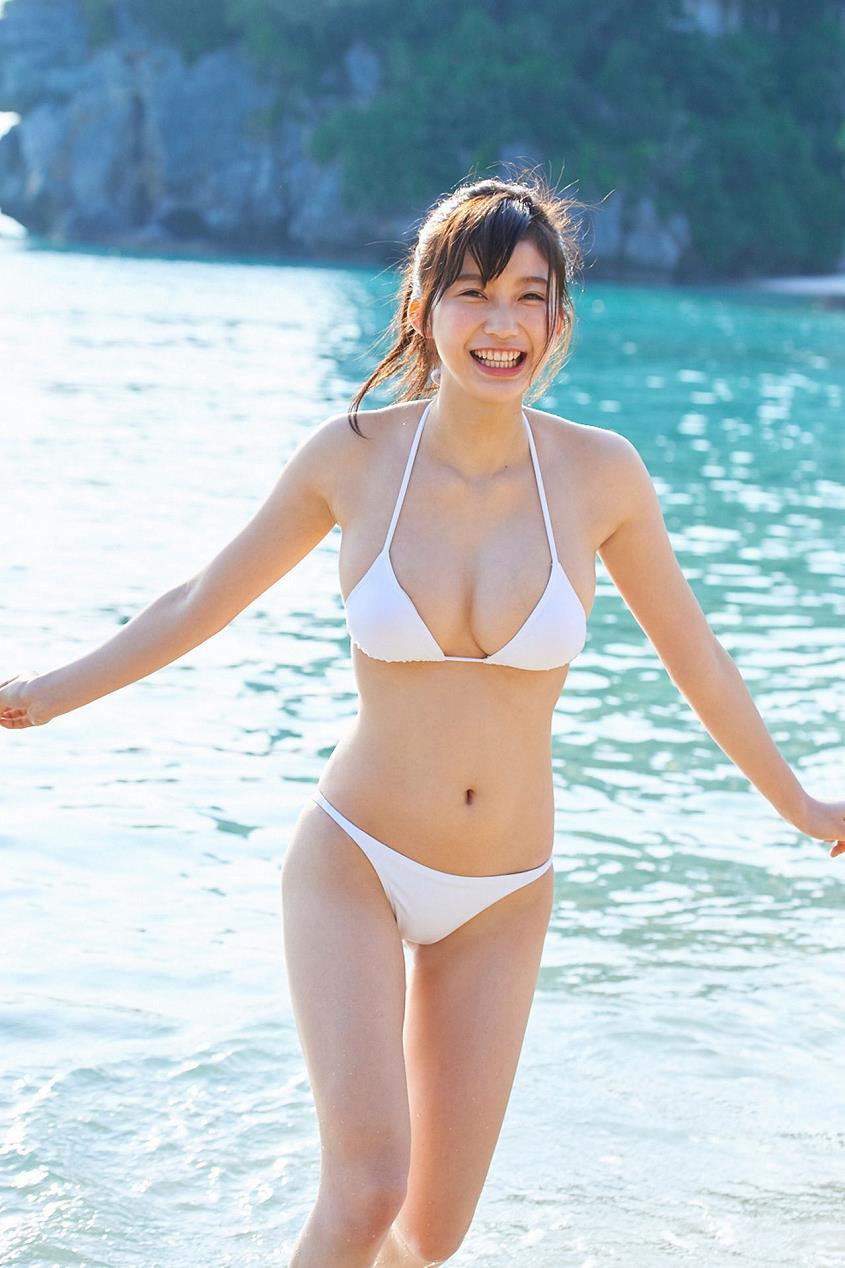 ogura_yuuka036.jpg