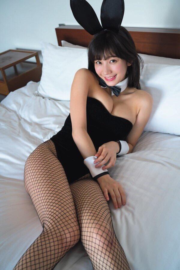 ogura_yuuka040.jpg