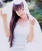 okamoto_natsuki029.jpg
