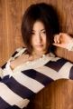 okubo_mariko049.jpg
