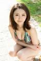 ono_nonoka149.jpg