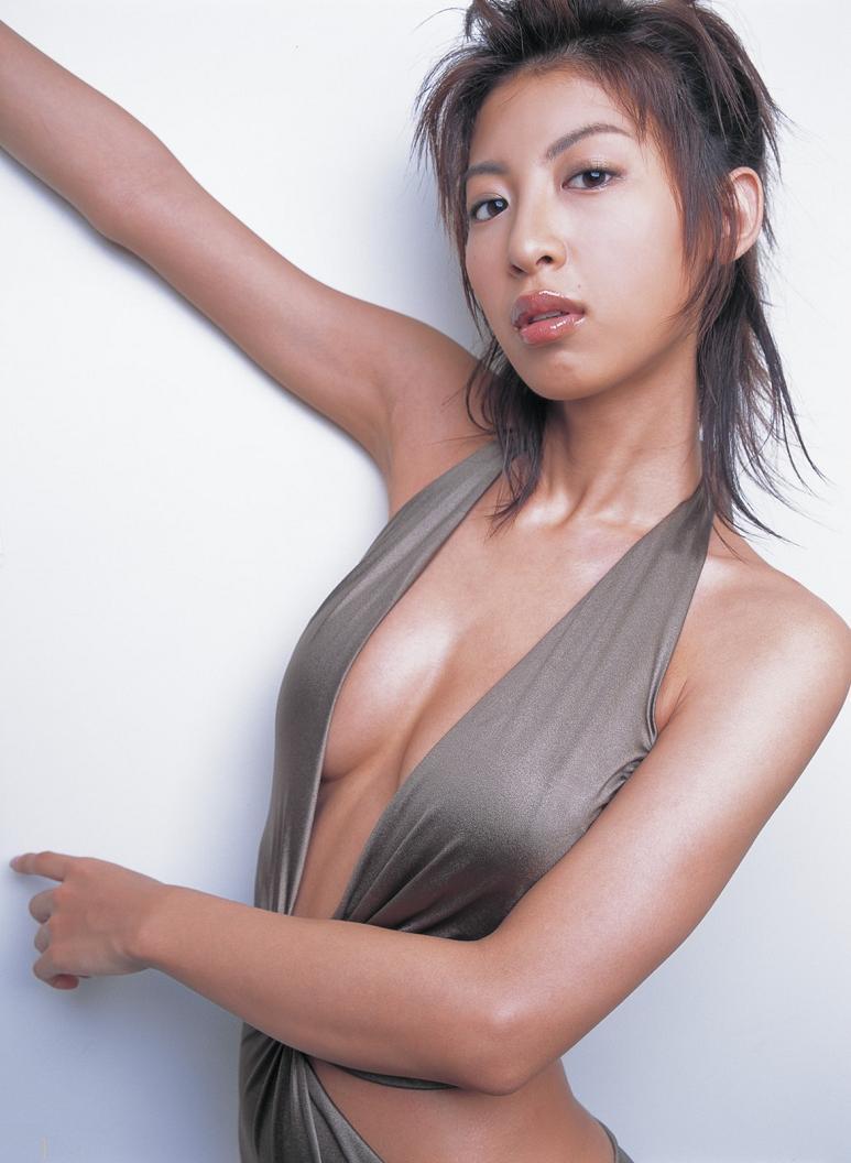 ookubo_mariko052.jpg