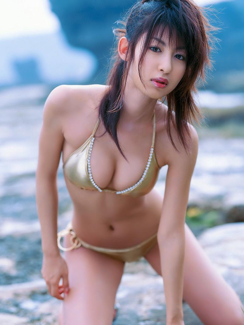ookubo_mariko053.jpg
