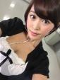 oshino_sara054.jpg