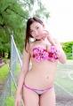 ota_chiaki100.jpg