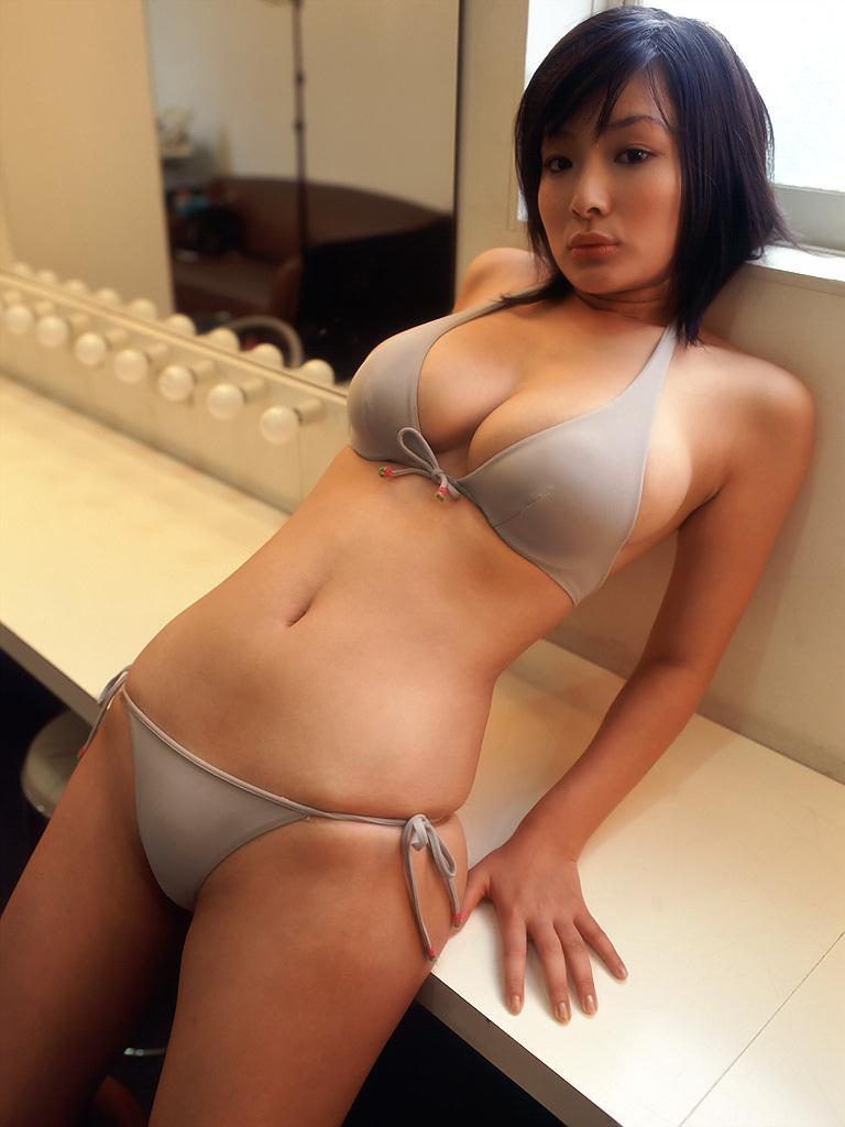 satou_kazusa096.jpg