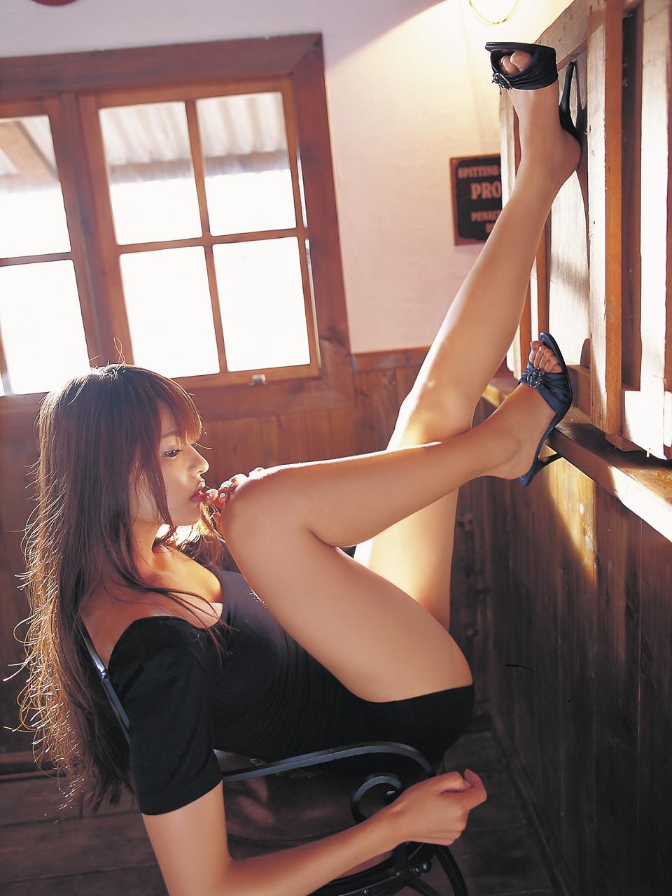 shiratori_yuriko036.jpg