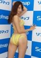 someya_yuka147.jpg