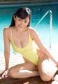 sugihara_anri198.jpg