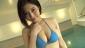 tachibana_rin145.jpg