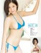 tachibana_rin146.jpg