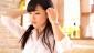 takasaki_shoko171.jpg