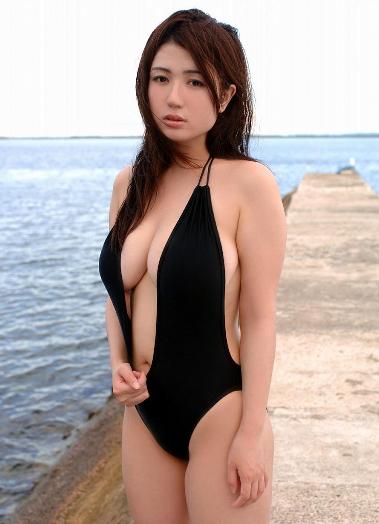 takizawa_nonami212.jpg
