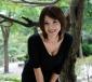 tejima_yu121.jpg
