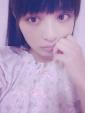 uchida_rio115.jpg