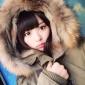 uchida_rio116.jpg