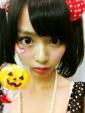 uchida_rio119.jpg