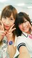yamasaki_marina040.jpg