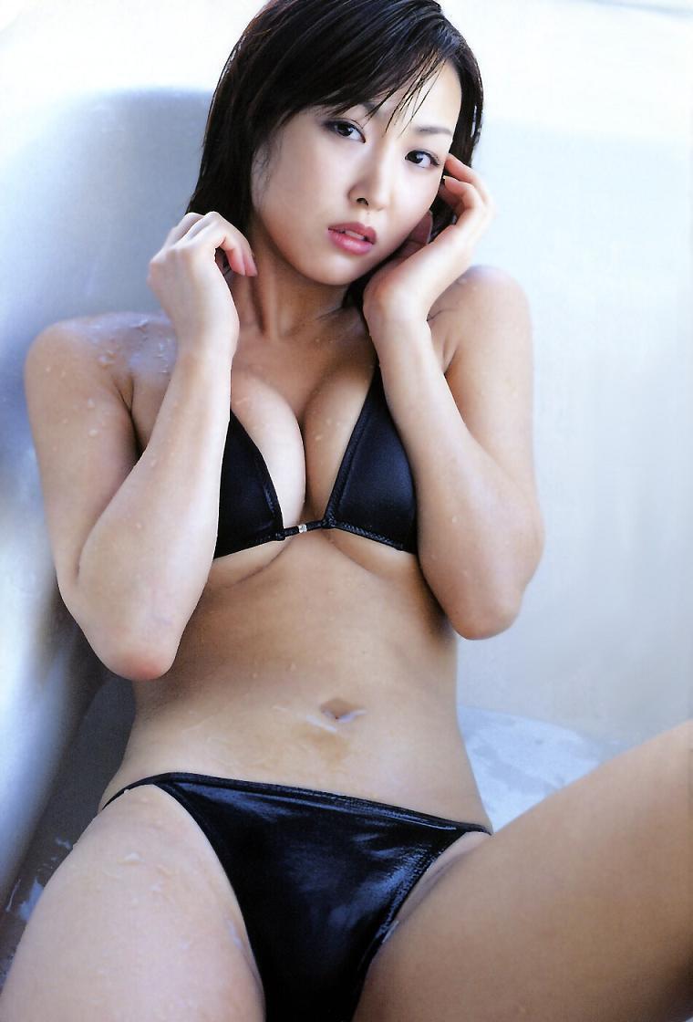 yashiro_minase038.jpg