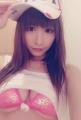 yoshimi_iyo143.jpg